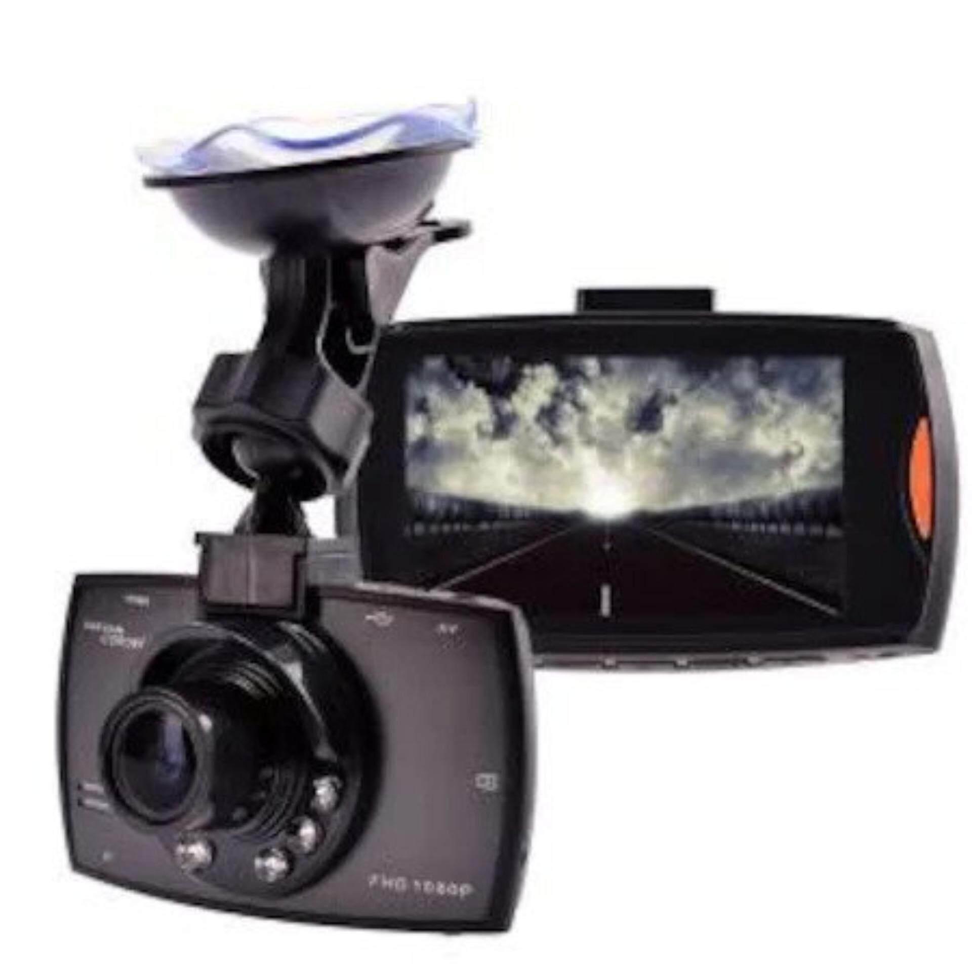 [GRAB Driver Exclusive]HD DVR Advance Portable Car Camcorder Dash Cam Driving Recorder