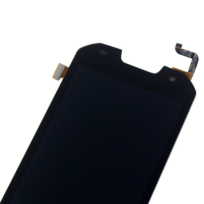 For Doogee S30 Replacement LCD display Touch Screen Digitizer assembly with tool