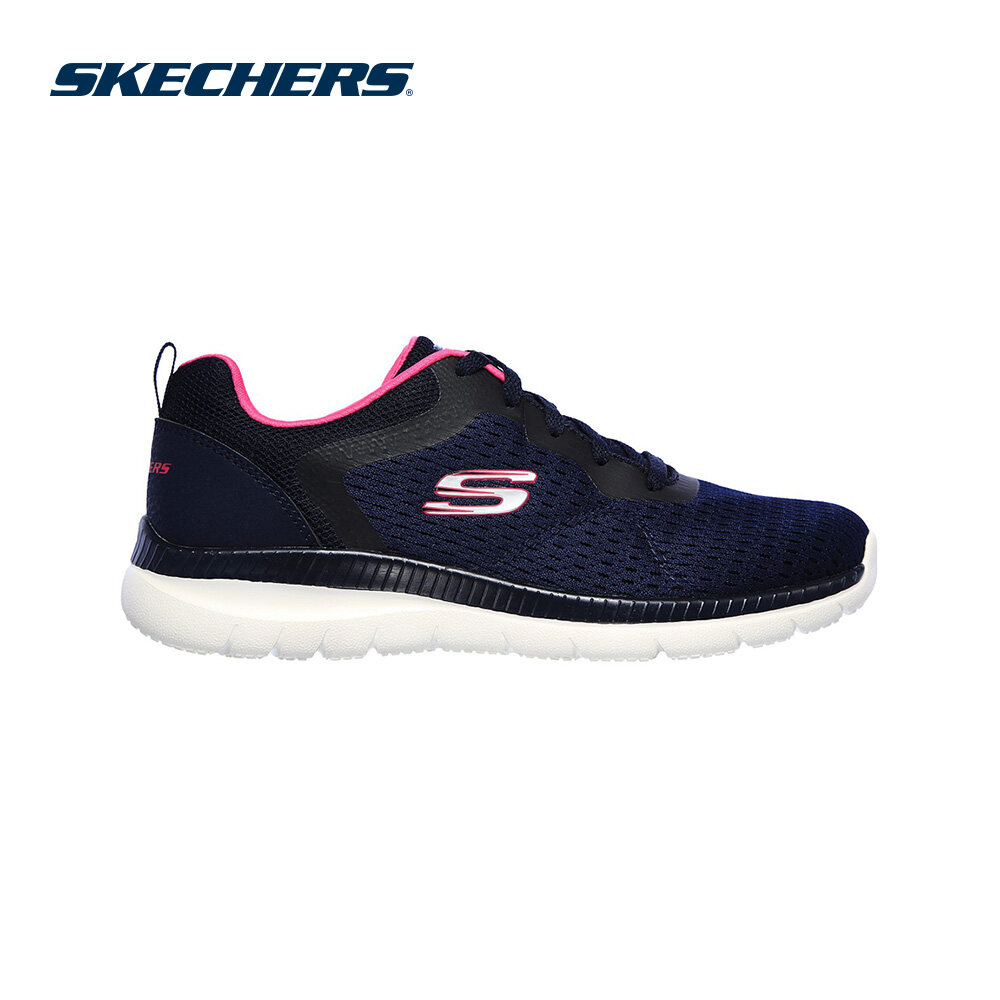Skechers Women Sport Bountiful Shoes - 12607