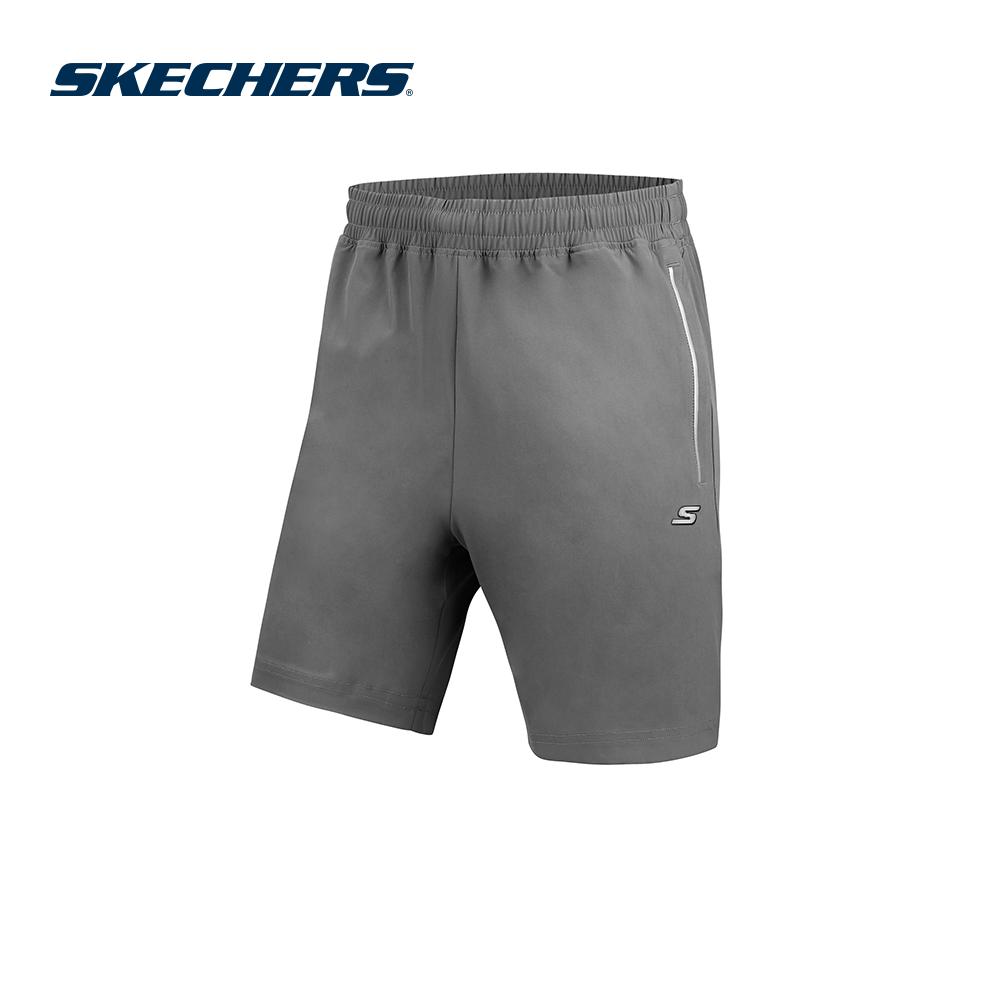 Skechers Men Performance Short - SDAMF18R015