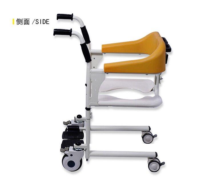 Mai Kangxin Transfer Chair