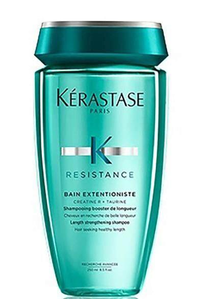 Kerastase Resistance Bain Extensioniste 250ml - Length Strengthen Shampoo