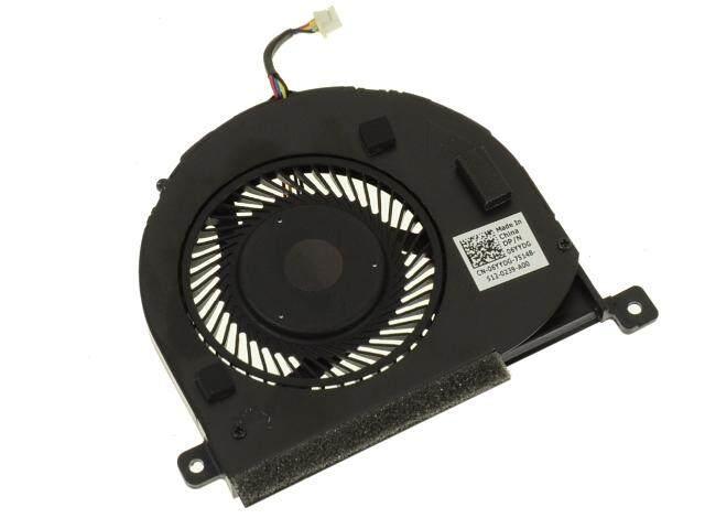 Dell Latitude E5450 Fan