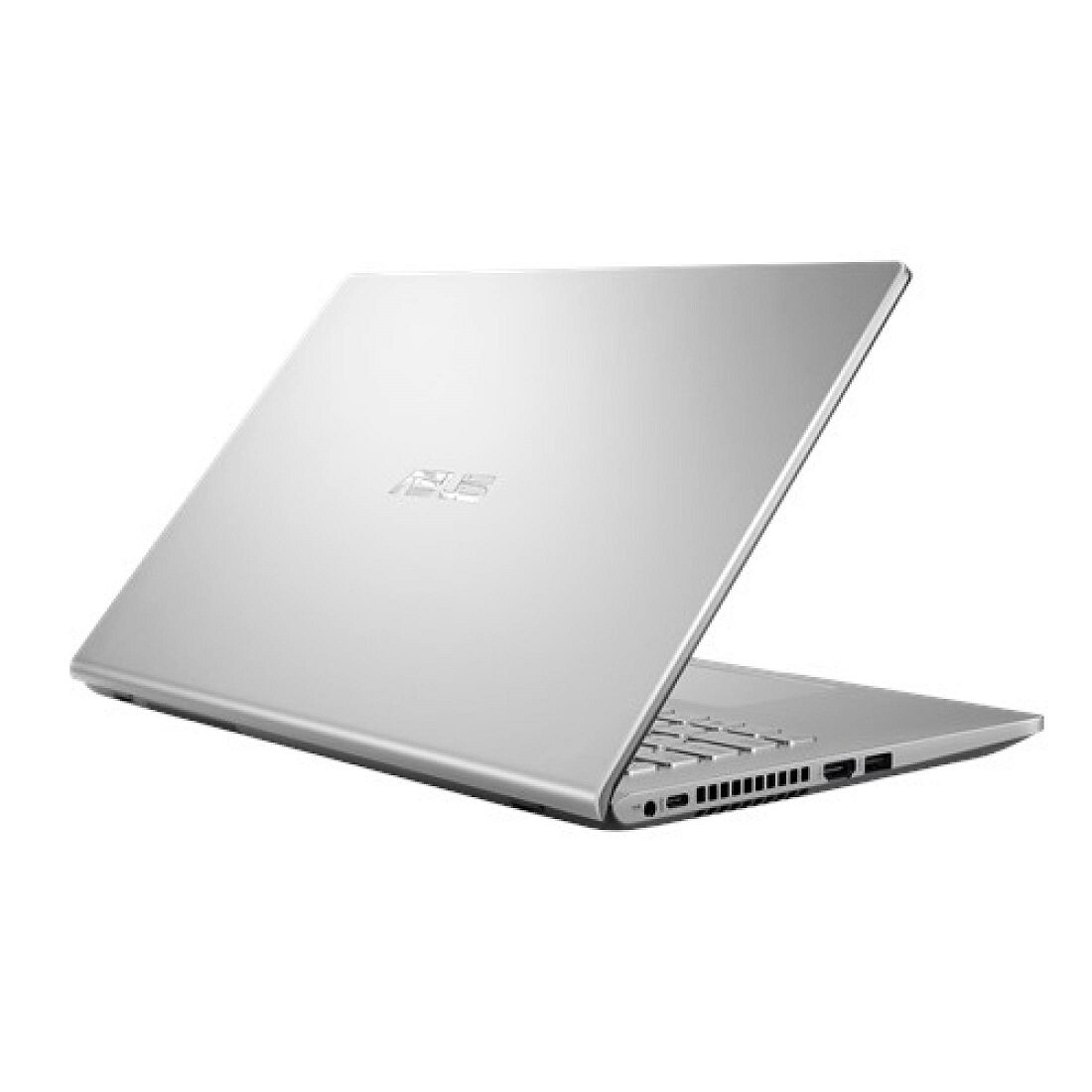 ASUS A416M-AEB093T LAPTOP SILVER CELERON N4020, 4GB, 256GB SSD, 14