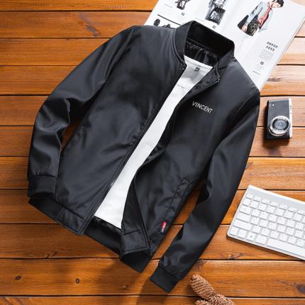 (Pre Order ETA 31/5) JYS Fashion Korean Style Men Jacket Collection 546 - 903