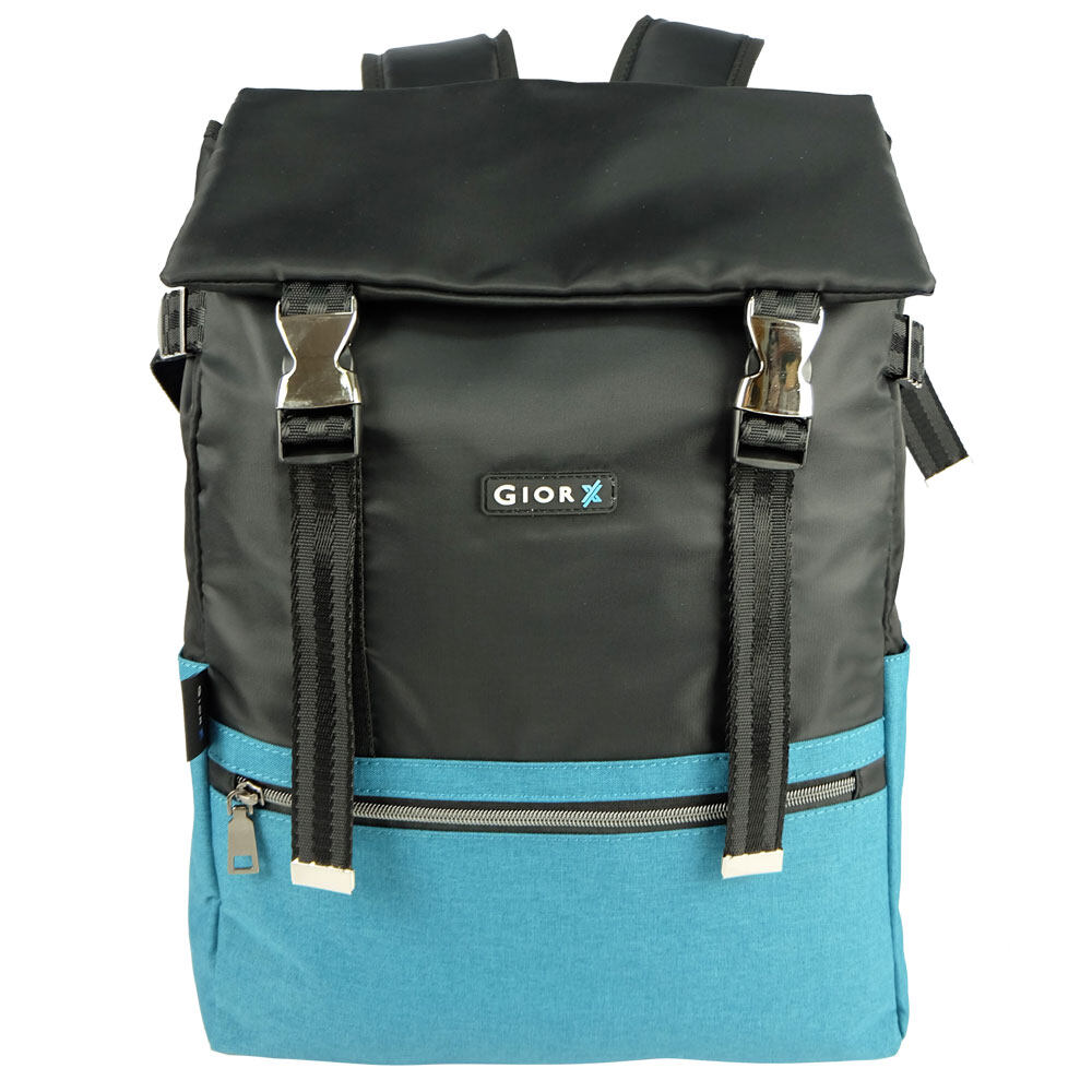 GiorX GXN1963 17inch Stylish Travel Laptop Backpack
