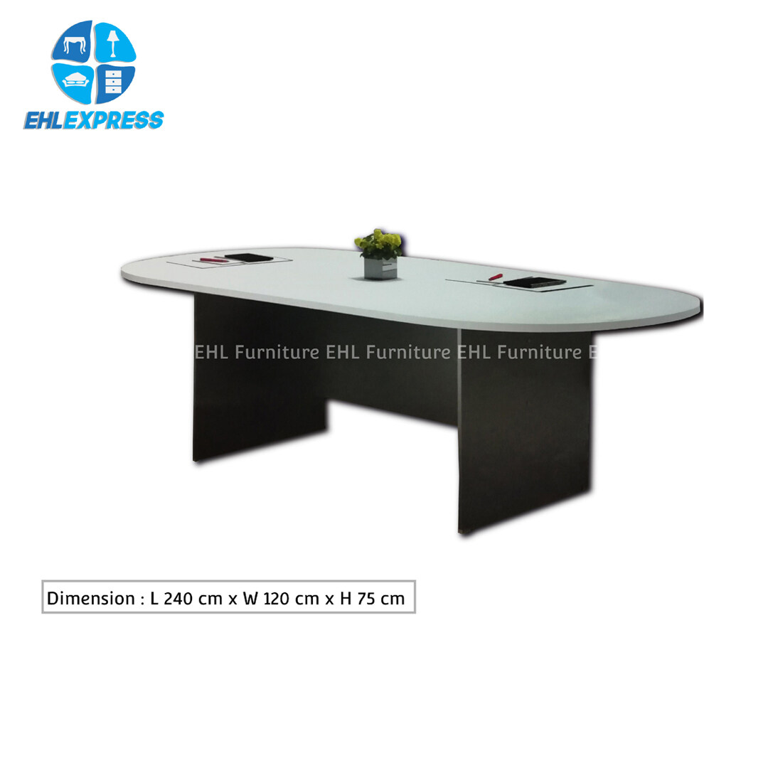 EHL EXPRESS  Office Conference oval table