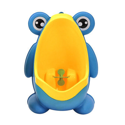 Portable Boy Kid Toilet Training Children Stand Vertical Urinal Boys Penico Pee Infant Toddler Wall-