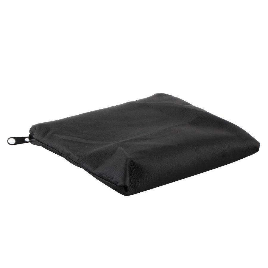 School & Office - Elc Network cable tester cover storage protection bag PVC black Plain - Stationery