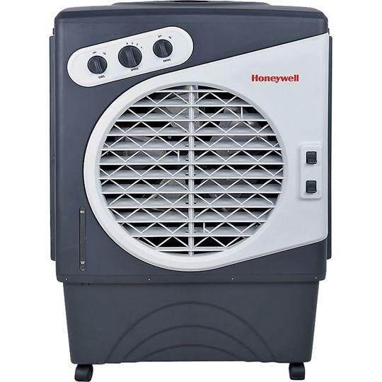 HONEYWELL AIR COOLER 60L CL60PM