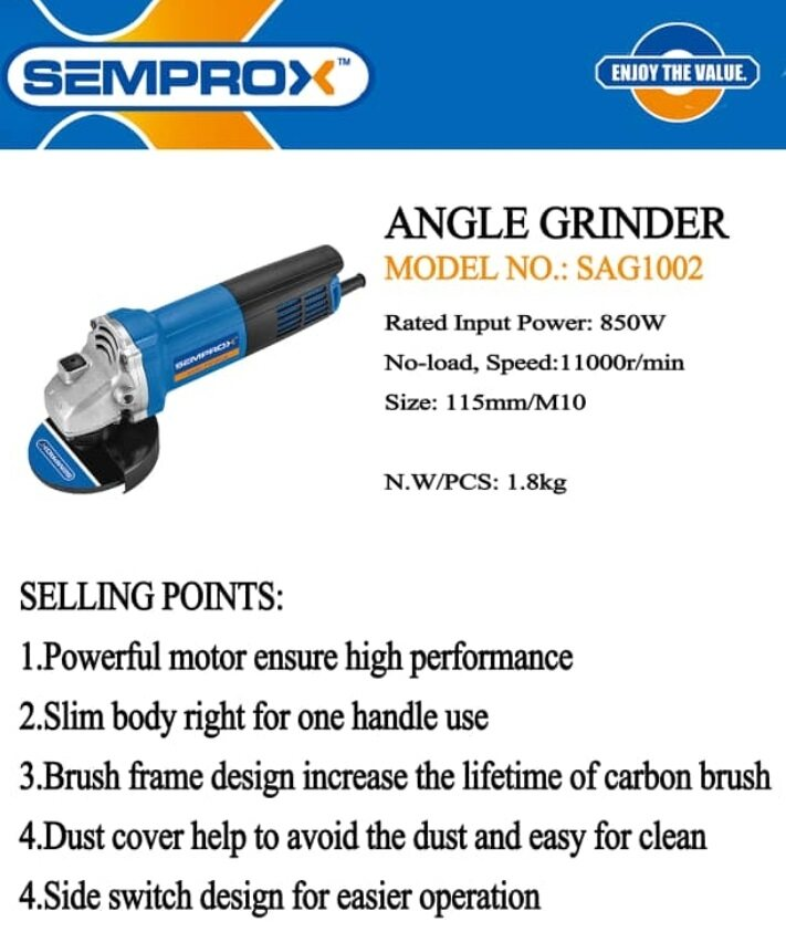 angle grinder drill drilling grinding switch sander blade plate disc cutter cut cutting machine power tool motor brush roll roller rolling handle wheel safety press high pressure speed metal holder holding hold slicer slice trimmer driver saw electric