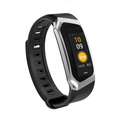 New Activity Tracker Smartband E18 Watch Waterproof Ultra-long Bracelet 14376336