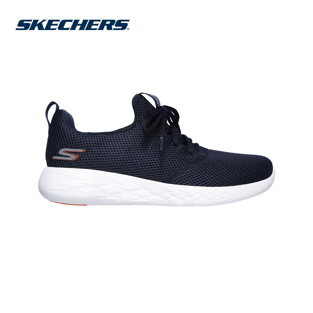 Skechers Men Performance Shoes - 55076-BKW