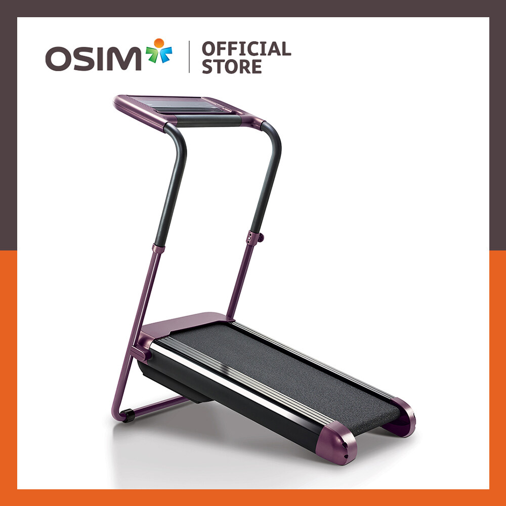 [Free Shipping for WM Only] OSIM uTrek Smart