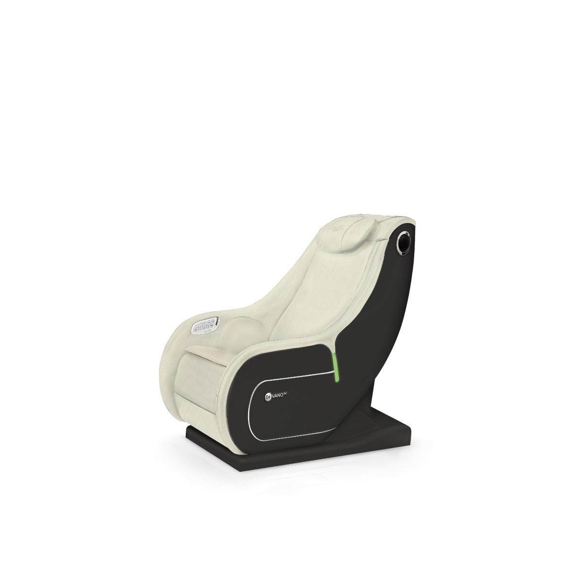 GINTELL DVano SV Massage Sofa (Classic Version)