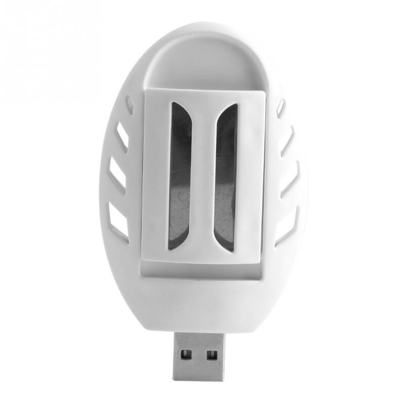 Car Lights - USB Mosquito Dispeller Heater Anti Mosquito Killer Insect Killer Tablet Heater - Replacement Parts