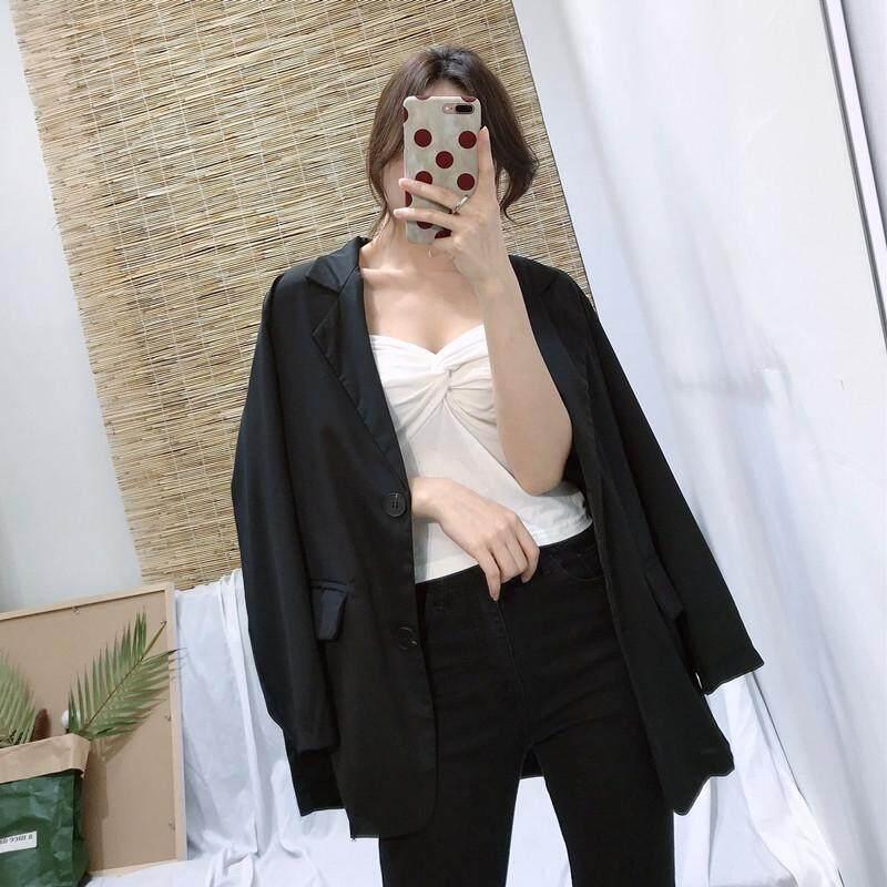 JYS Fashion Korean Style Women Blazer Collection 500a-8976