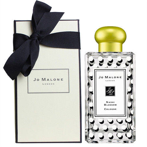 Jo_Malone Nashi Blossom Colonge 100ml High Quality