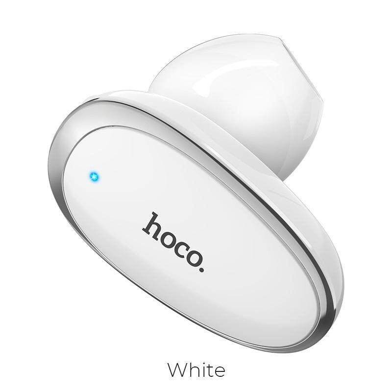 hoco. E46 Voice business wireless headset