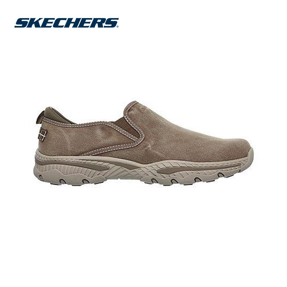 Skechers Men USA Creston - 65344