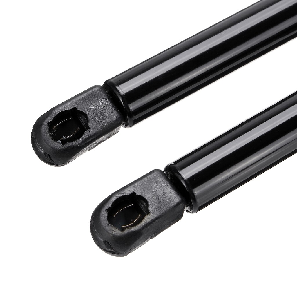 Automotive Tools & Equipment - Front Hood Lift Supports Shocks Struts Spring Fit For Jeep Grand Cherokee 99-04 - Car Replacement Parts