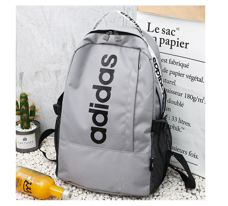 AD Backpack Men/Female Outdoor Bag