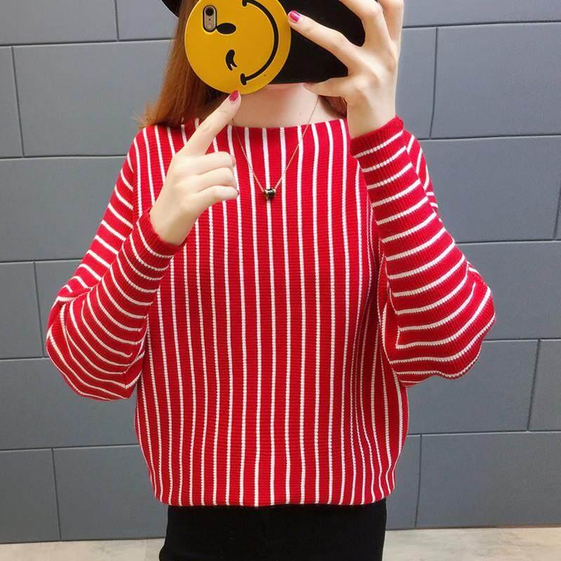 JYS Fashion Korean Style Women Knit Top Collection 512-3028