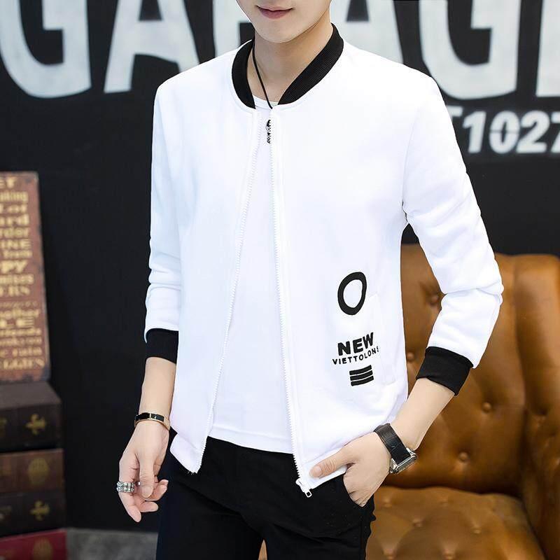 (Pre Order ETA End Feb 2021 CNY Break)(Pre Order ETA 14/2) JYS Fashion Korean Style Men Jacket Collection 504-WY201(ETA: 2021-12-31)