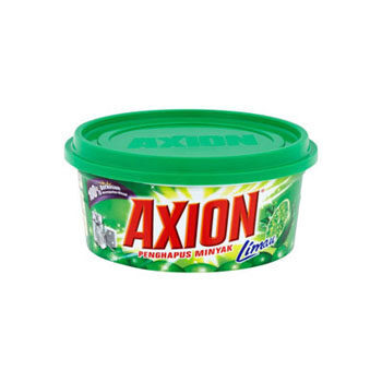 Axion Lime 350g