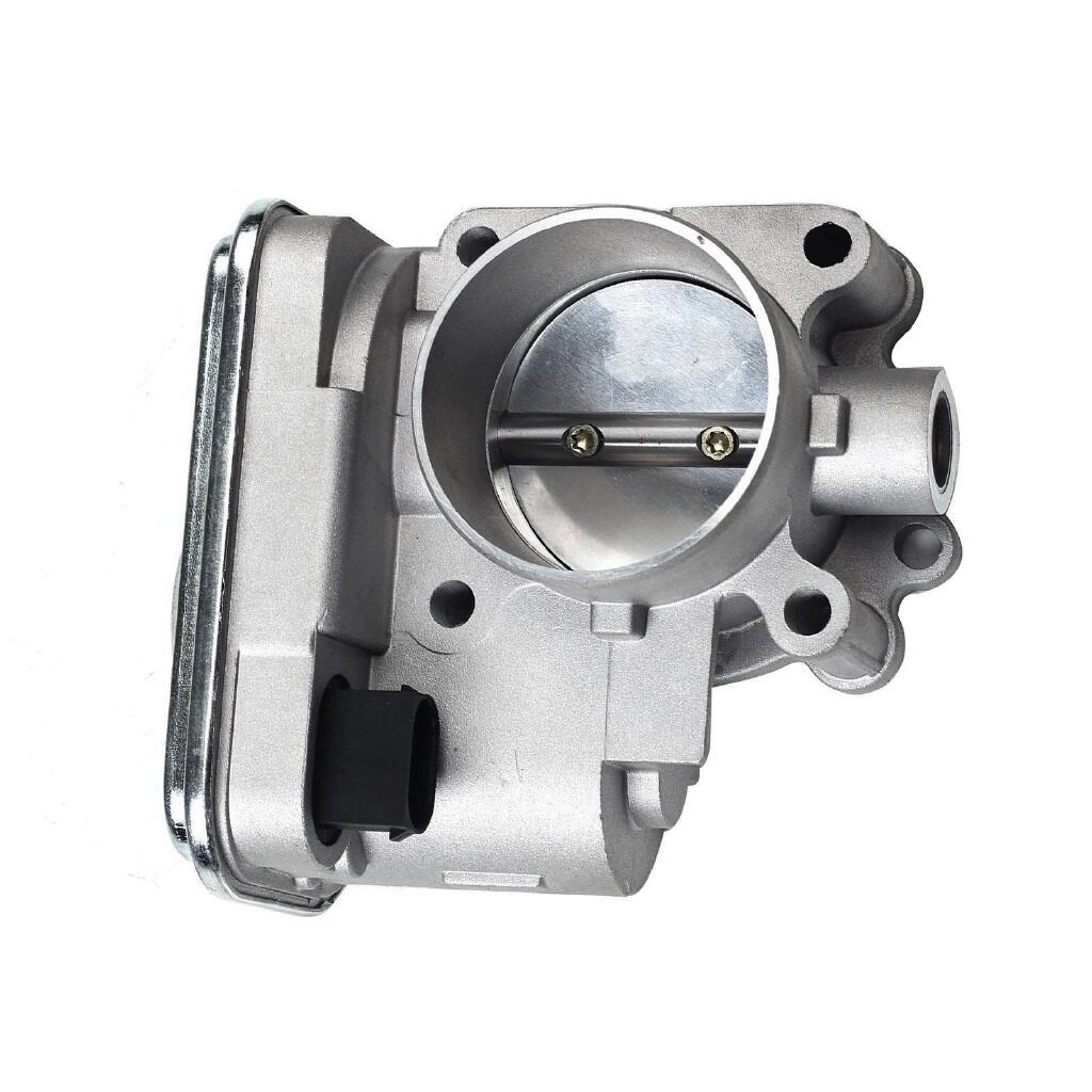 Automotive Tools & Equipment - Throttle Body For 1.8L 2.0L 2.4L Jeep Chrysler Dodge Compass Caliber 04891735AC - Car Replacement Parts