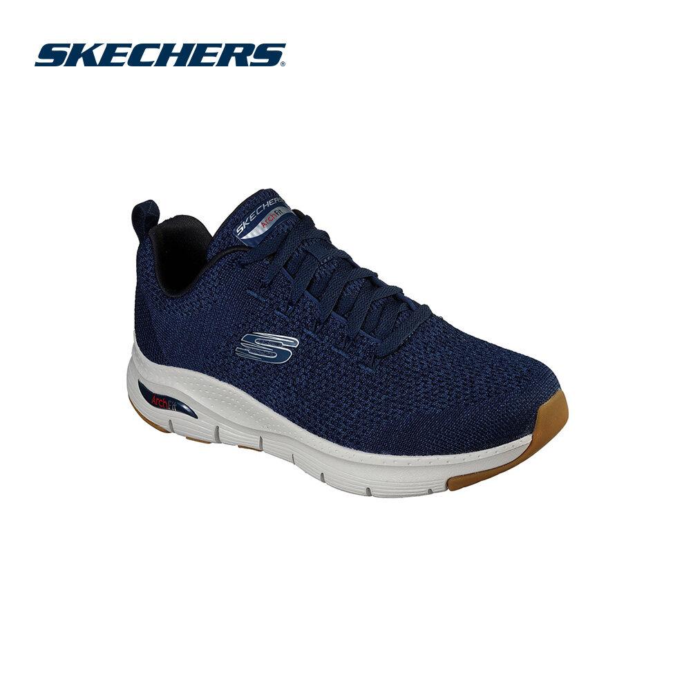 Skechers Men Sport Arch Fit Shoes - 232041