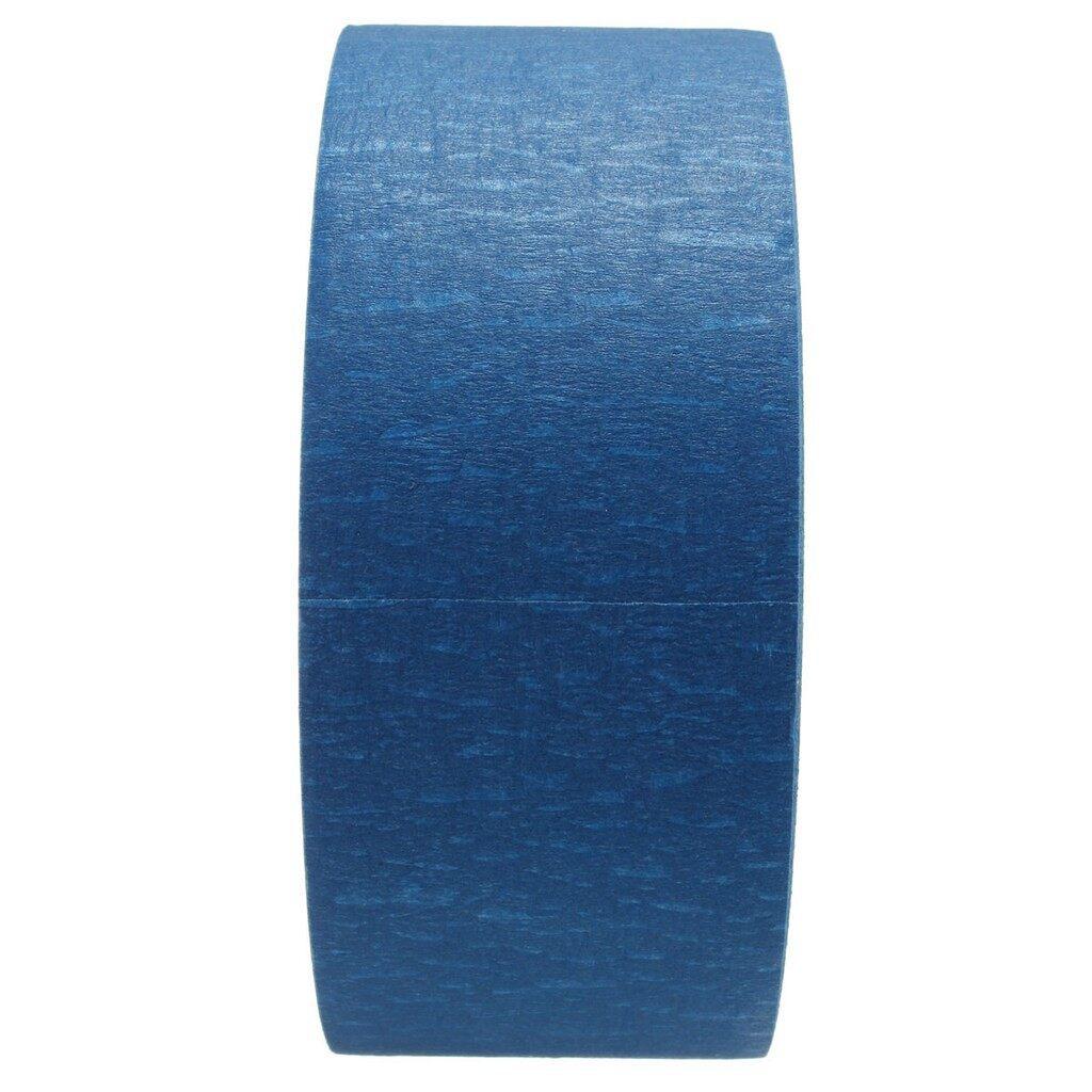Hooks, Tapes & Adhesives - 50mx50mm Blue Tape Painters Printing Masking Tool For Reprap 3D Printer - Home Improvement