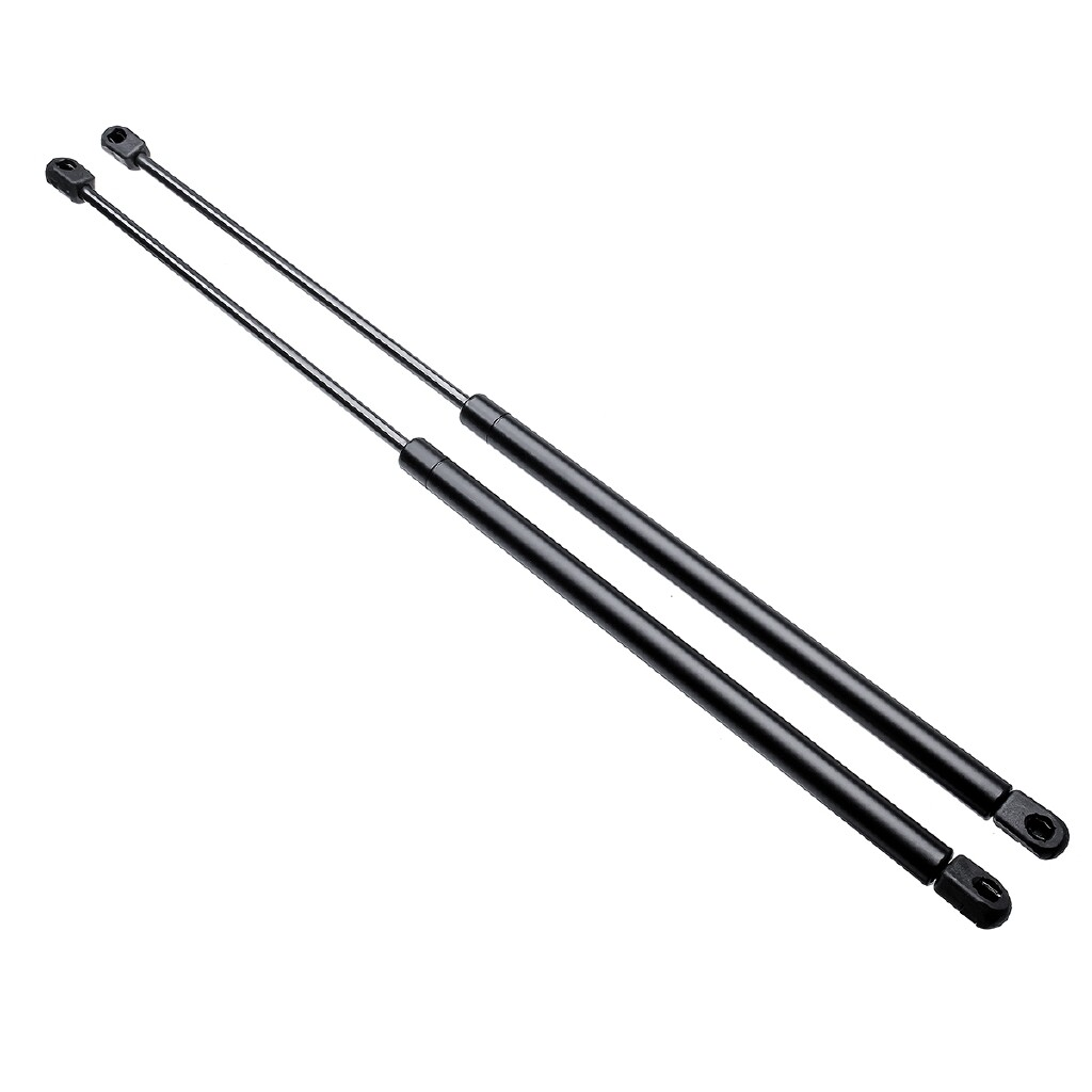 Automotive Tools & Equipment - 2x Rear Tailgate Boot Gas Struts Lifter For Vauxhall Corsa D 2006-2014 Hatchback - Car Replacement Parts