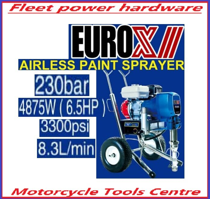 engine petrol gas air less spray sprayer power pump suction wall floor hose stand nozzle paint painting brush fast ceiling boost booster socket tank drum blower gun polisher coating tool grinder drill auto motor plunger speed high pressure press wheel