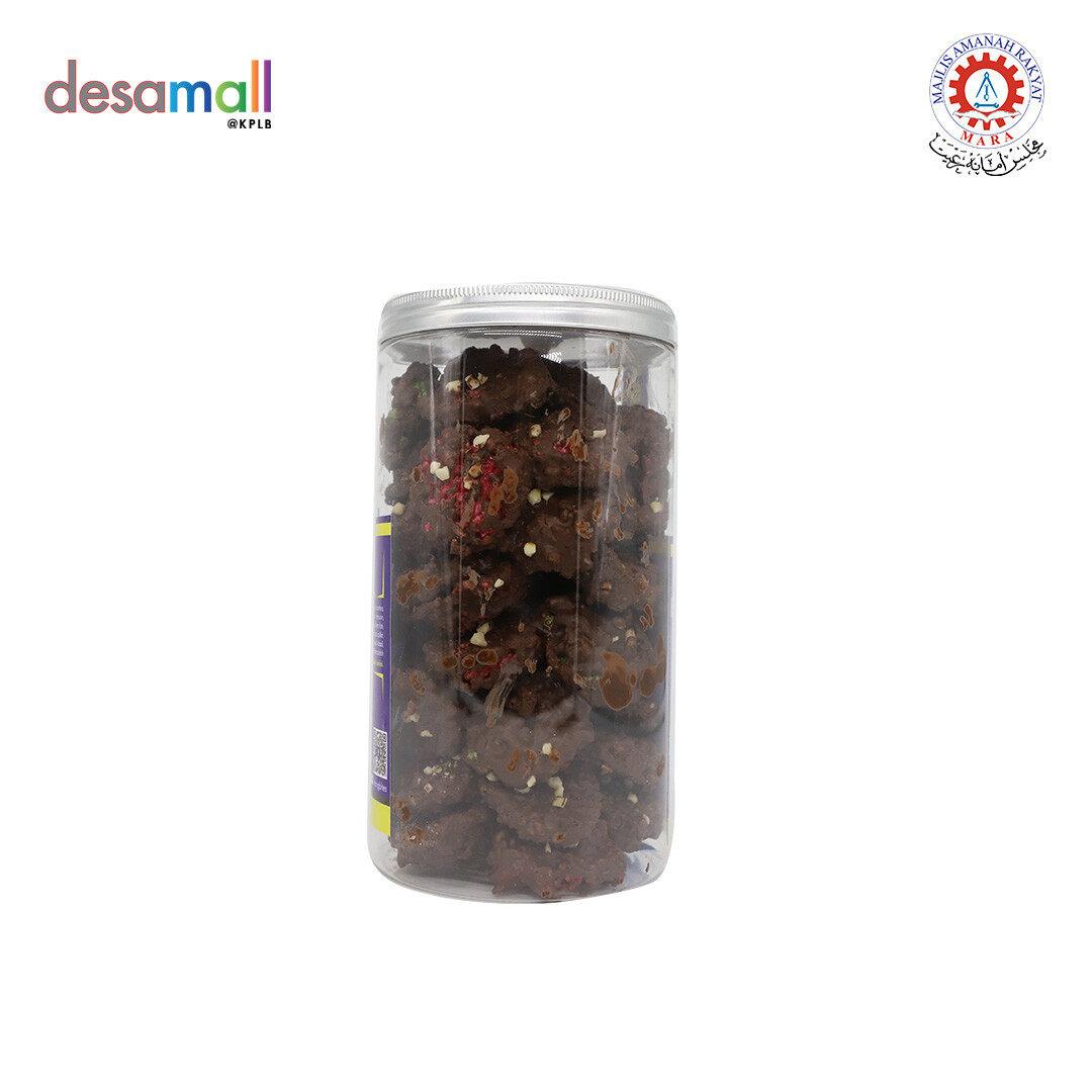 INANG BITES Chocolate (300g)