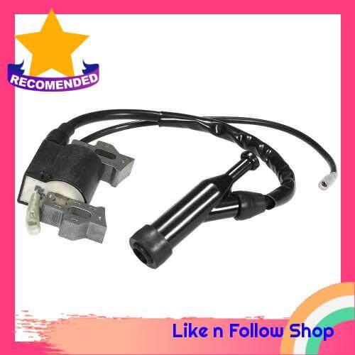 Ignition Coil Module For Honda GX110 GX120 GX140 GX160 GX200 (Standard)