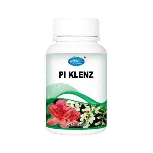 Conforer Pi Klenz  康福乐 消毒和消肿