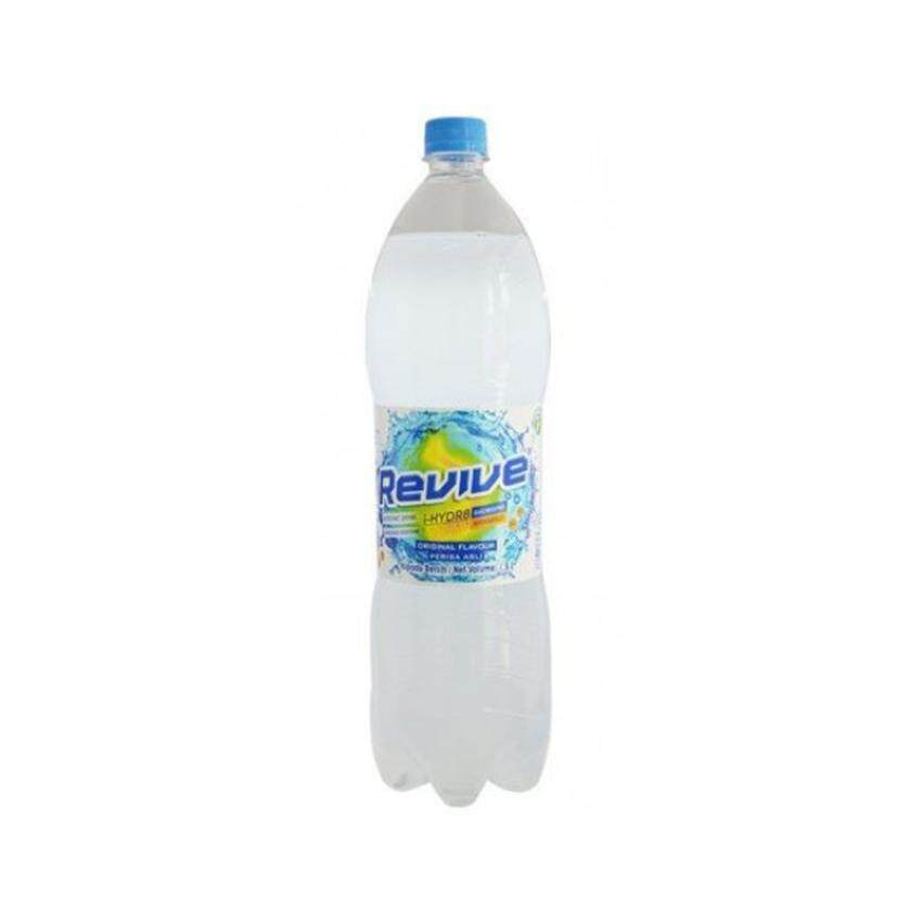 REVIVE ORIGINAL 1.5 LITER