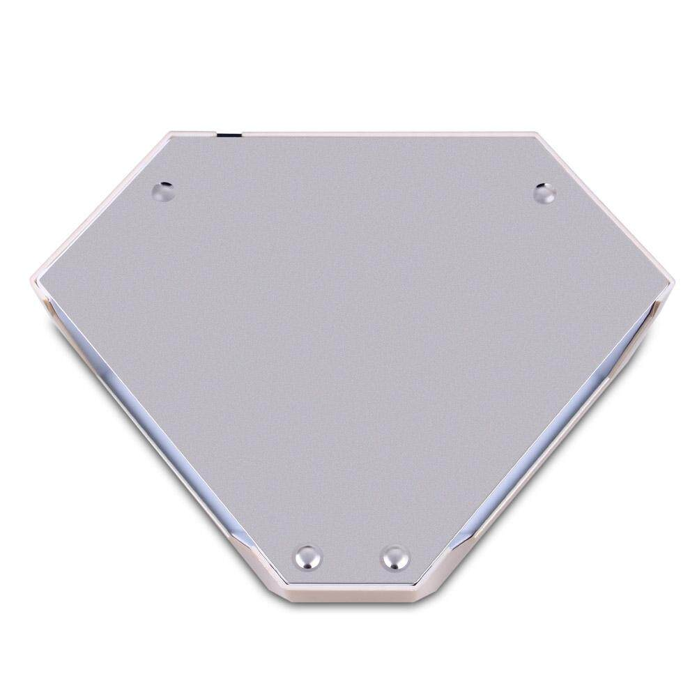 60W LED / UV Manicure Tool Dual Light Source Nail Gel Lamp