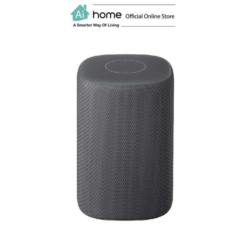 XIAOMI XIAOAI AI Speaker HD [ Smart Speaker ] with 1 Year Malaysia Warranty [ Ai Home ] XIAOMI XIAOAI AI Speaker HD DG