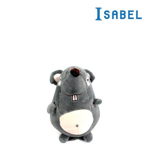 Isabel Small Moussy Plush Toy [59005143]