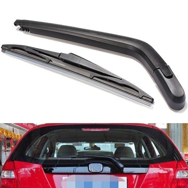 Windscreen Wipers & Windows - Rear Window Windscreen Windshield Wiper Arm and Blade - Car Replacement Parts