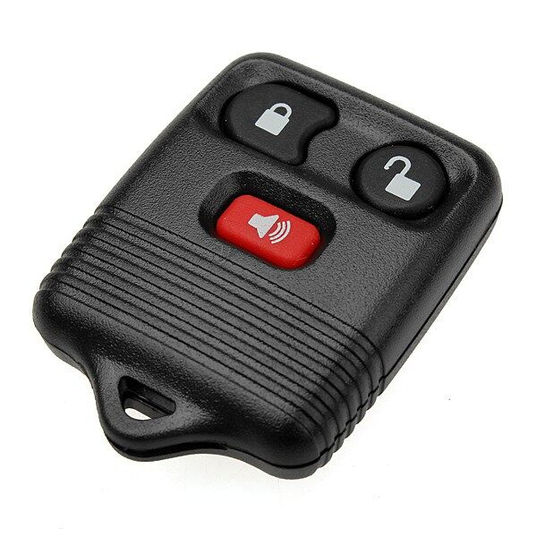 Automotive Tools & Equipment - Key Remote Fob Clicker Transmitter Control For Ford - Car Replacement Parts