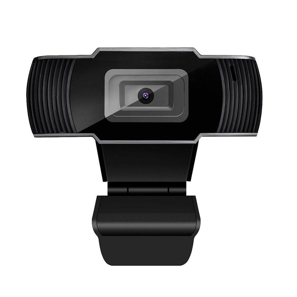 HD 1080P Web Camera 5MP Webcam USB3.0 Auto Focus Video Call with Mic for Computer PC Laptop