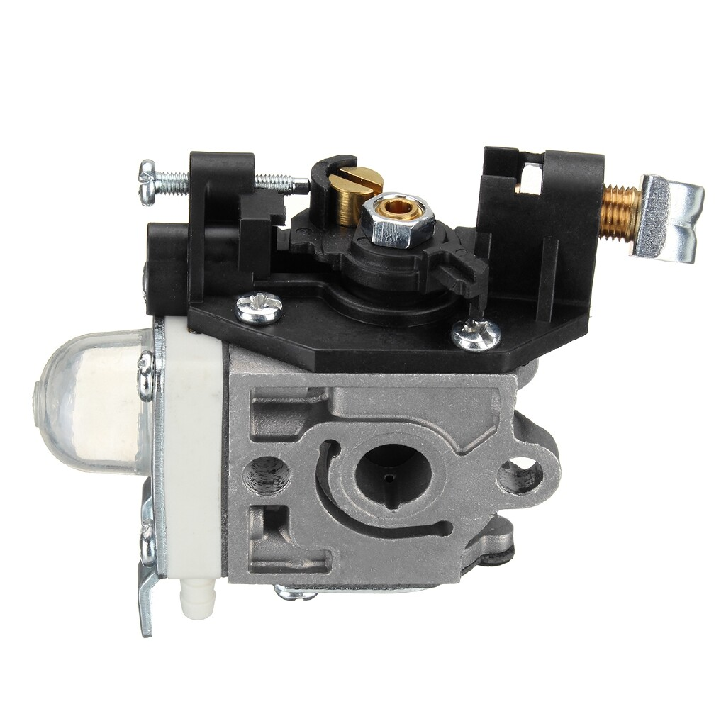 Engine Parts - Carburetor Tune Up kit For RB-K106 Echo ES-250 PB-250 PB-250LN Blower A021003660 - Car Replacement