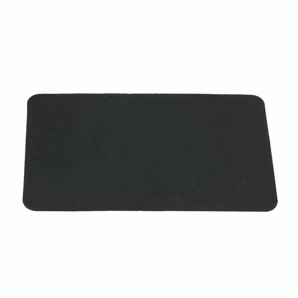 Best Selling Car Dashboard Universal Non-Slip Mat Anti-Slip Rubber Pad Use for Cell Phones Sunglasses Keys Coins 8.27in x 5.31in (Standard)