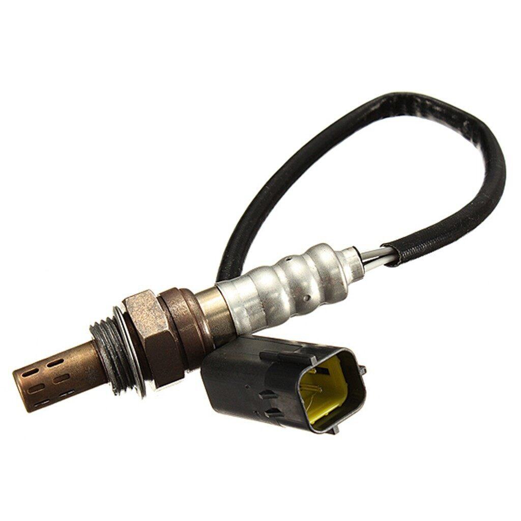 Tyres & Wheels - Oxygen Sensor For Kia Rio Mazda6 626 Suzuki Forenza - Car Replacement Parts