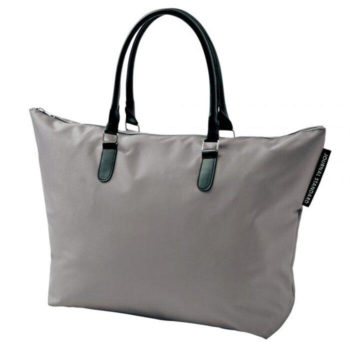 Poly-Pac TT2060 Large Weekender Hand Carry Travel Tote Bag