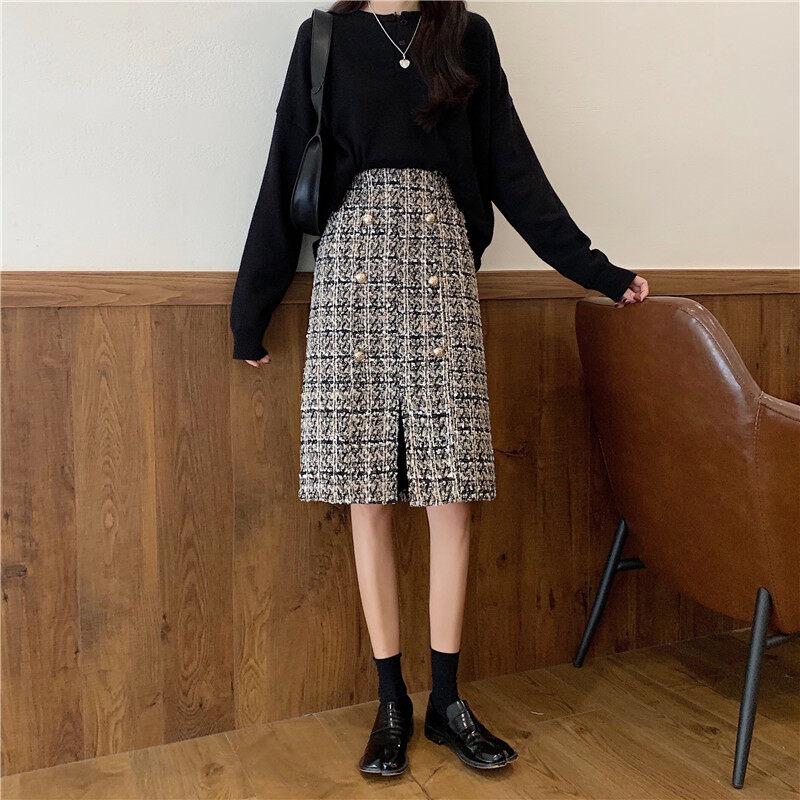 JYS Fashion Korean Style Women Short Pant  Collection 533-2069