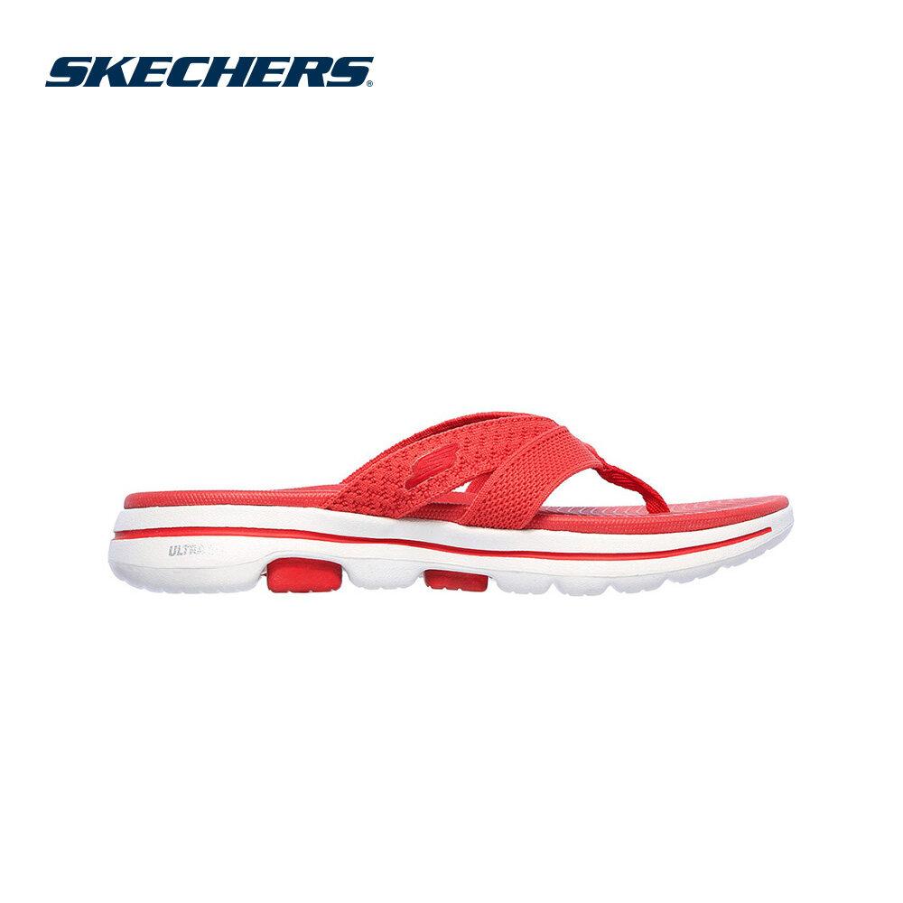 Skechers Women On-The-Go Go Walk 5 Shoes - 140085